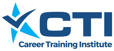 Career Training Institute